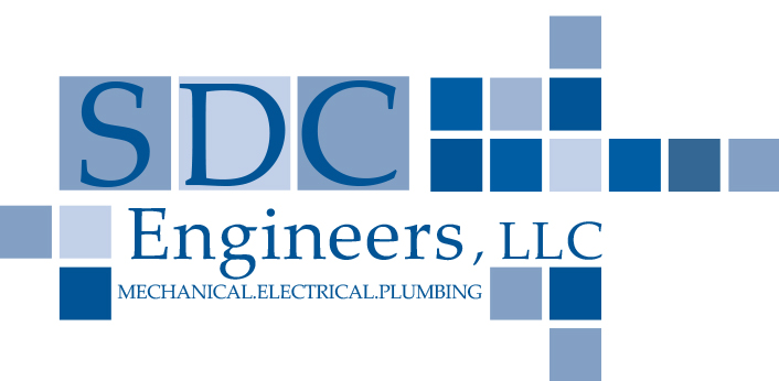 SDC Engineers, LLC