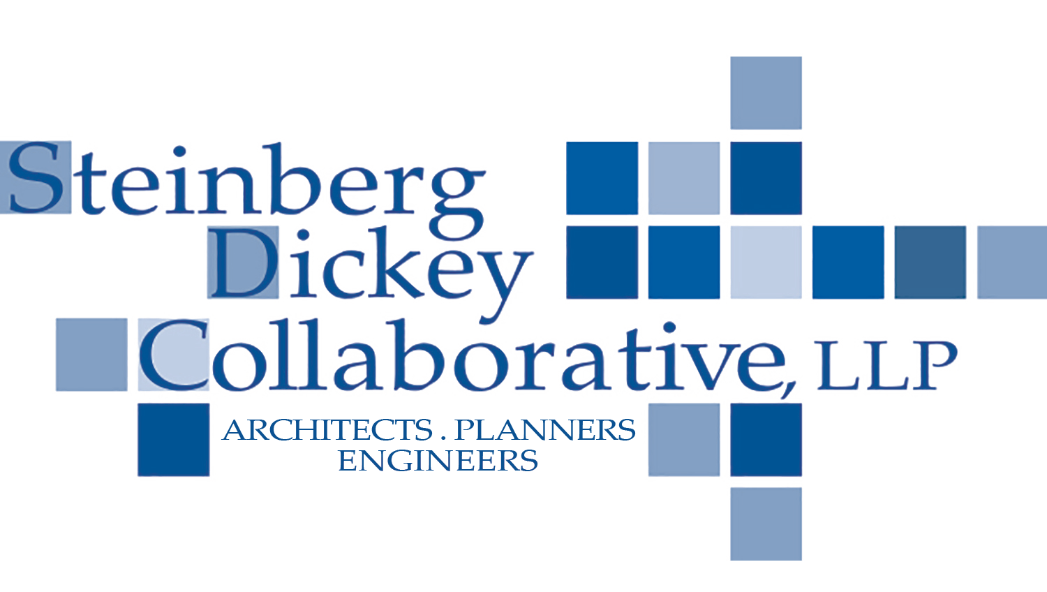 Steinberg Dickey Collabaorative