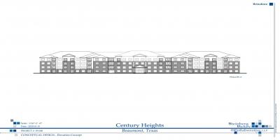 Century Heights