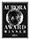 2015 Aurora Award